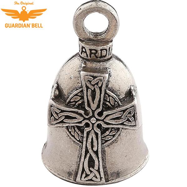 【GUARDIAN BELL】 ガーディアンベル・Celtic Cross (ケルティック・クロス)