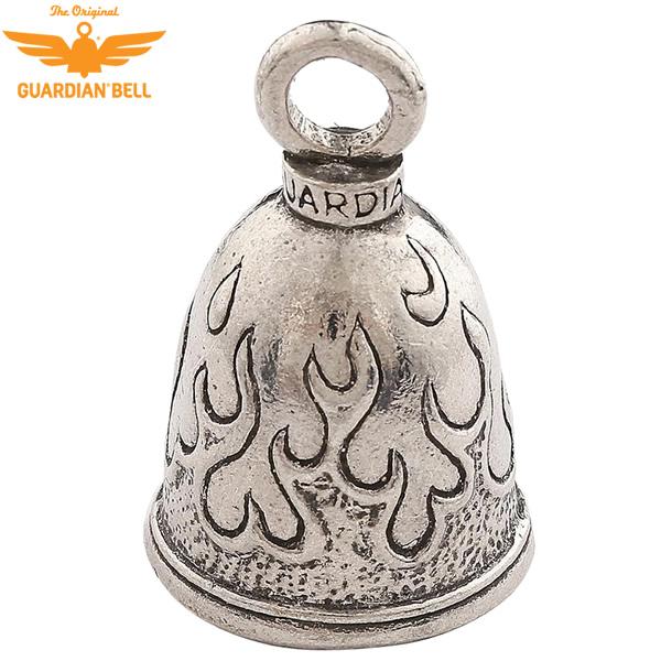 【GUARDIAN BELL】 ガーディアンベル・Flame (フレイム)