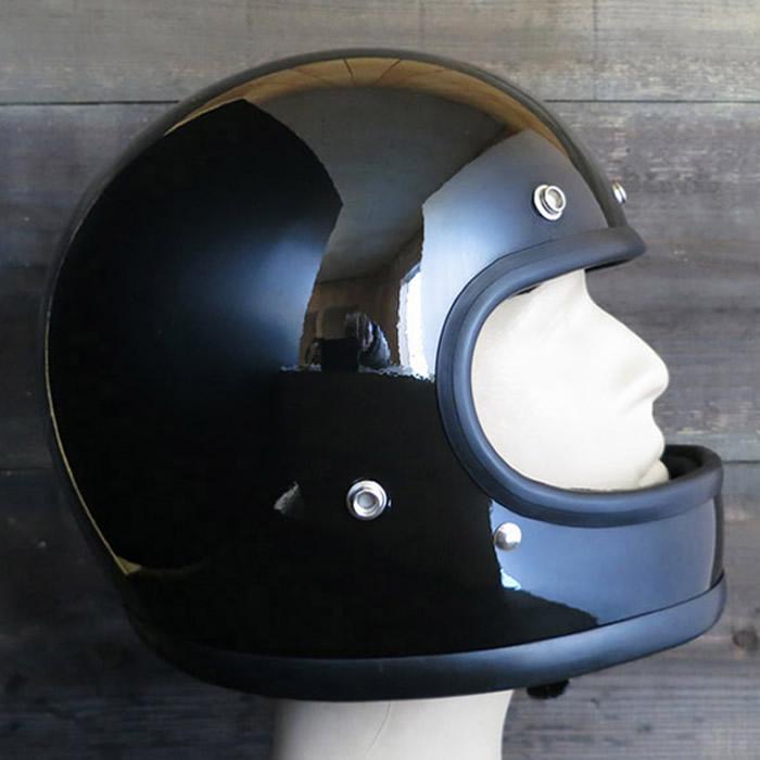 【OCEAN BEETLE】BEETLE STR120 オーシャンビートル フルフェイスヘルメット