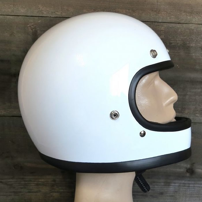 【OCEAN BEETLE】BEETLE STR120 オーシャンビートル フルフェイスヘルメット カラーご選択