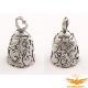 【GUARDIAN BELL】 ガーディアンベル・Heart (ハート)