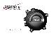 GBRacing FIM公認 エンジンカバー(2次カバー ) TRIUMPH STREET TRIPLE 765/S/R/RS(17-20)