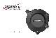 GBRacing FIM公認 エンジンカバー(2次カバー ) APRILIA RSV4RR (10-19)