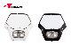 R-TECH(アールテック)  汎用ヘッドライト マトリックス
