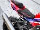 LUIMOTO(ルイモト) Race II /フロントシートカバー HONDA CBR1000RR-R FIREBLADE 20-21