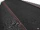 LUIMOTO(ルイモト) Sport /リアシートカバー CBR1000RR-R FIREBLADE 20-21