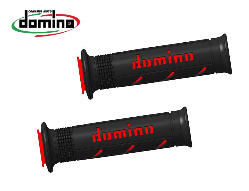 domino グリップ ストリートタイプ イタリア製 汎用 在庫あり