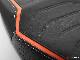 LUIMOTO(ルイモト) R/フロント シートカバー KTM  790 ADVENTURE R 19-20