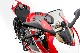 FULLSIX(フルシックス) ドライカーボン製 カーボンモノコックシートレール一体型カウル(ストリート) DUCATI  Panigale V4/S/R  (18-20)