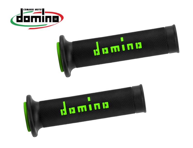 domino グリップ レースタイプ イタリア製 汎用 在庫あり