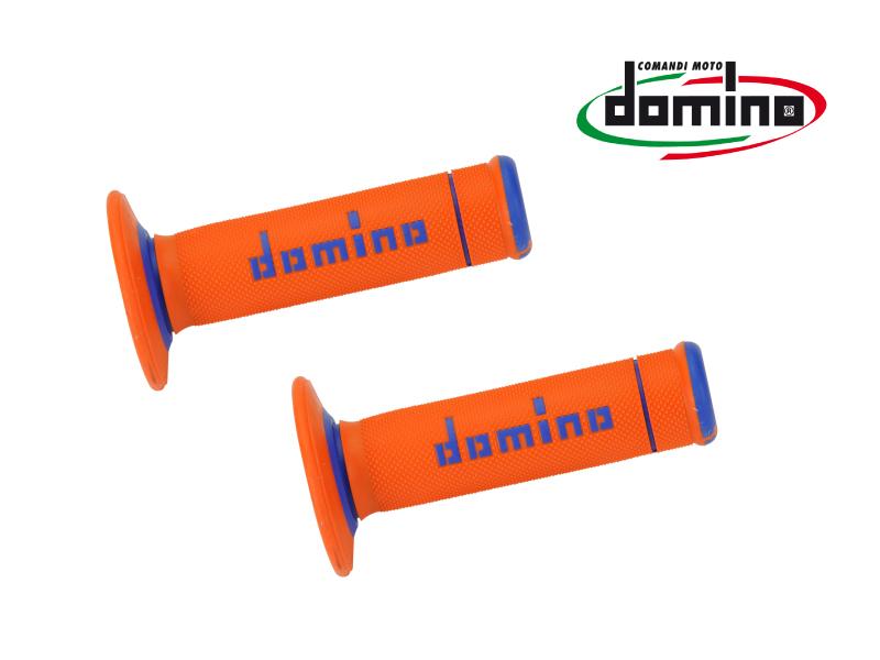 domino グリップ オフロード エクストリーム イタリア製 汎用