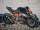 LUIMOTO(ルイモト) /リア シートカバー/ Race / KTM  1290 SUPER DUKE R 20-21