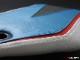 LUIMOTO(ルイモト) Technik/リアシートカバー BMW S1000RR 15-18