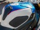 LUIMOTO(ルイモト) タンクリーフ/Sport フルキット S1000RR 09-19/S1000R 14-18/S1000R 16/S1000R 17-20