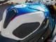 LUIMOTO(ルイモト) タンクリーフ/Sport ニーグリップパッド S1000RR 09-19/S1000R 14-18/S1000R 16/S1000R 17-20