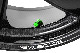 ROTOBOX(ロトボックス) ホイールオプション エアバルブカラー変更