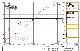 FM Projects FMプロジェクト APRILIA RSV4 1100 FACTORY チタン ショートタイプ スリップオンマフラー