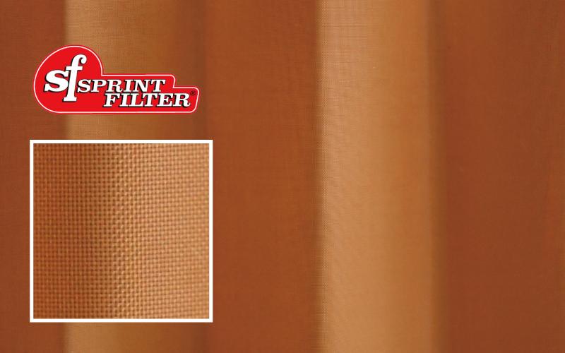 セール50%OFF! SPRINT FILTER P08 (スプリントフィルター)エアフィルター DUCATI  MONSTER/SS