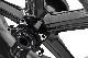 ROTOBOX(ロトボックス) カーボンホイールセット BOOST (ブースト) BMW S1000RR(20-)/S1000R(20-)
