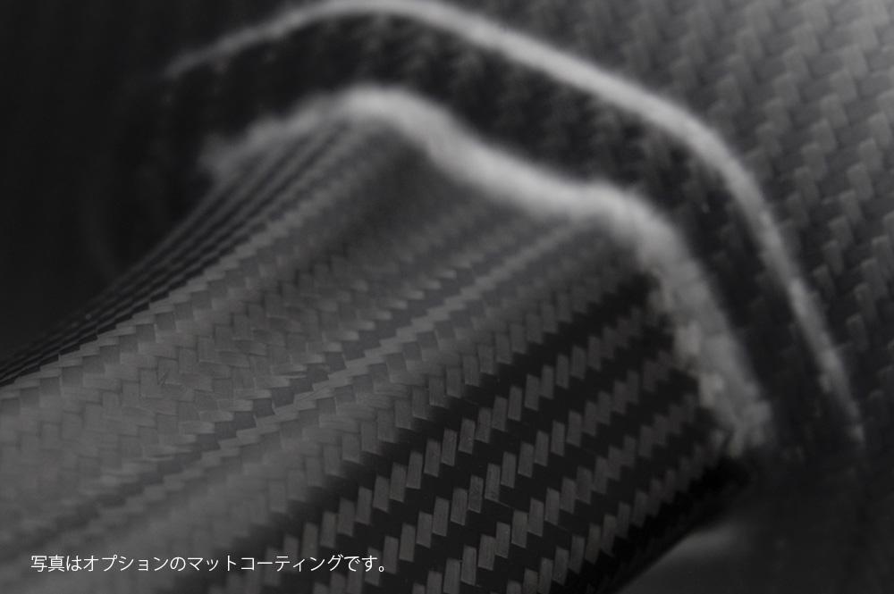 ROTOBOX(ロトボックス) カーボンホイール前後セット BOOST (ブースト) DUCATI Hypermotard939/SP