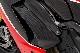 FULLSIX(フルシックス) ドライカーボン製 フレームカバーセット DUCATI  Panigale V4/S/R (18-20)