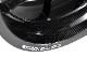 ROTOBOX(ロトボックス) カーボンホイールセット BULLET (バレット) HONDA CB1000R (18-)