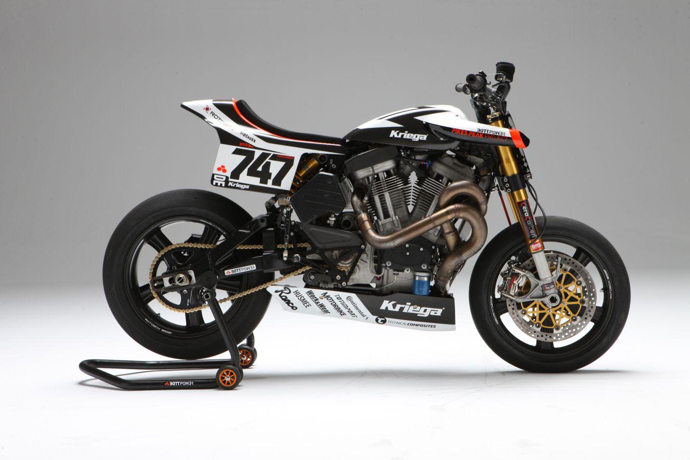 ROTOBOX(ロトボックス) カーボンホイールセット BOOST (ブースト) Harley-Davidson  Touring StreetGlide/RoadGlide