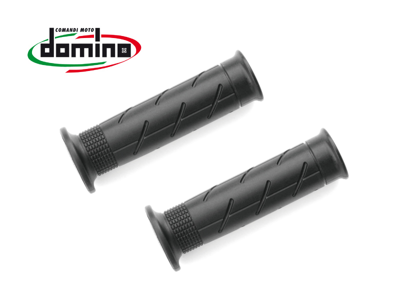 domino グリップ オンロード ロードタイプ 汎用 イタリア製