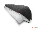 LUIMOTO(ルイモト) Corsa /リアシートカバー DUCATI PANIGALE V2 20 PANIGALE V2 20 / STREETFIGHTER V4 20