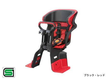 フロントチャイルドシート(ギュット・クルームR・EX対応)