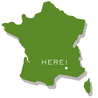 シャトー・サン=ピエール・ド・メジャン「リュベロン・ルージュ」
