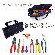 第二種用 【工具セット/解説動画付き】  電線器具 ダブルセット 電線1回分と器具一式 2021年版 モズシリーズプレミアム