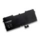 【全国送料無料】Dell デル XPS 13 (9333)  Ultrabook メーカー純正オプション 交換用バッテリー C4K9V