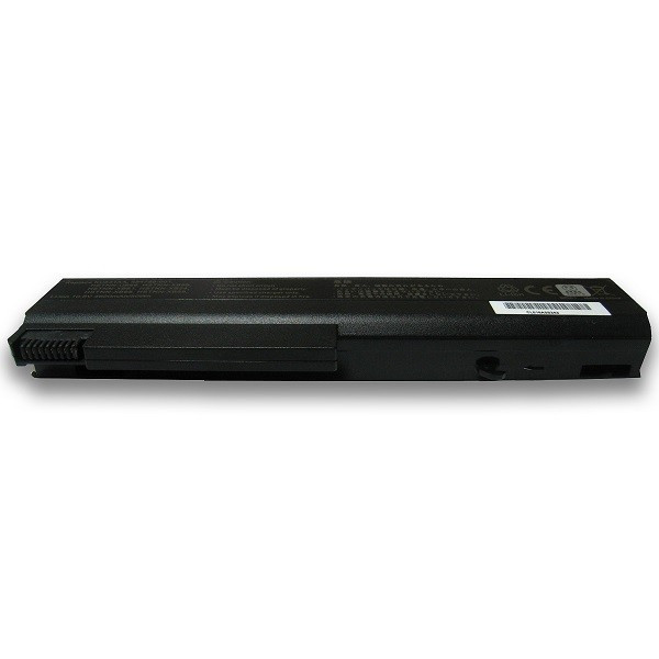 【全国送料無料】HP ProBook 6540b 6550b EliteBook 6930p 6セル バッテリー KU531AA TD06対応