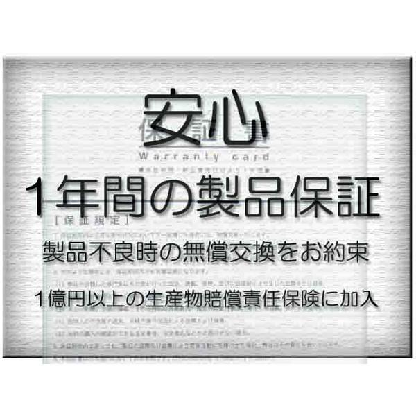【全国送料無料】Dell デル Alienware 15 R3 R4 17 R4 R5 メーカー純正オプション 交換用内蔵バッテリー MG2YH 01D82 9NJM1