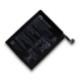 【全国送料無料】HUAWEI ファーウェイ P10   honor 9 スマートフォンバッテリー HB386280ECW