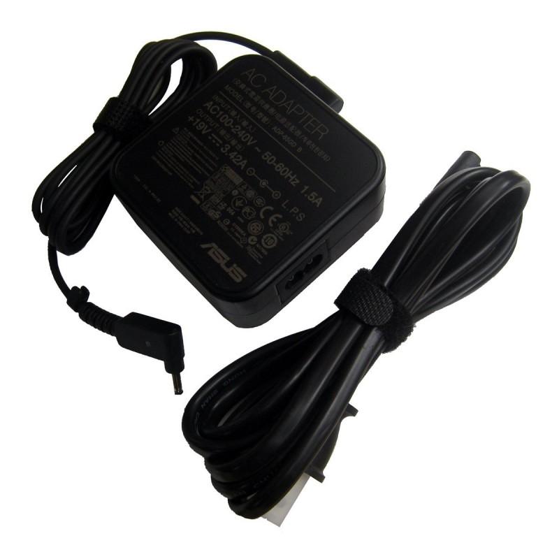【全国送料無料】ASUS N65W-02 ADAPTER 90-XB3NN0PW00040Y 電源ケーブル付属