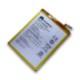 【全国送料無料】HUAWEI ファーウェイ Ascend Mate7 スマートフォンバッテリー HB417094EBC