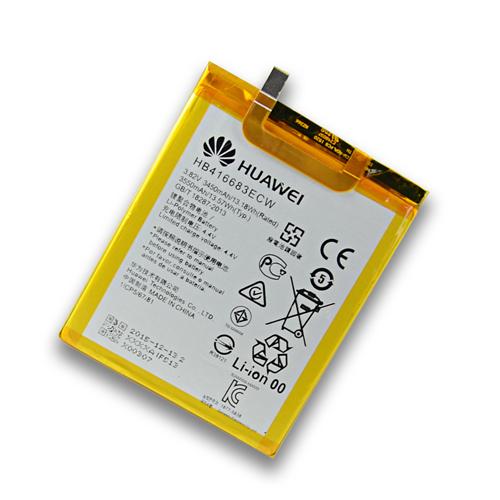 【全国送料無料】Huawei Google Nexus 6P Li-Polymer バッテリー HB416683ECW