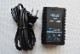 iMax B3 AC LIPO用バランス充電器