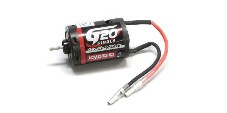 京商 40132T2 EPジェットストリーム600 カラータイプ2 KT-231P付 レディセット