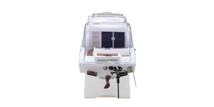 京商 40133 EPマジェスティ600 R/S KT-231P付