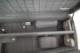 ソプラノ&アルトサックス ダブルケース MB(マーカス ボナ)MBSSAS RD(レッド)