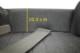 ホルンケース MB(マーカス ボナ) ベルカット用 ハイコンパクトケース MB5stH ブラック