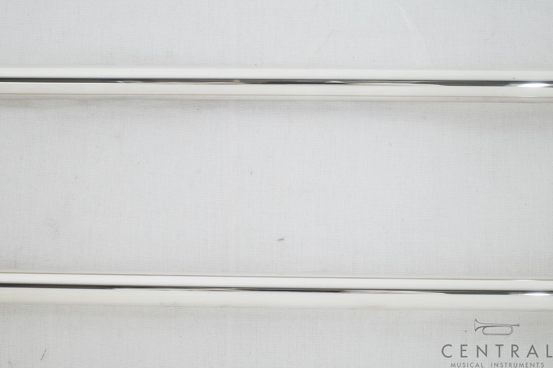 中古 テナーバストロンボーン コーン 88HR