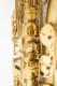 中古 テナーサックス セルマー SA80�ジュビリー ブラッシュドサテン仕上げ(委託品)