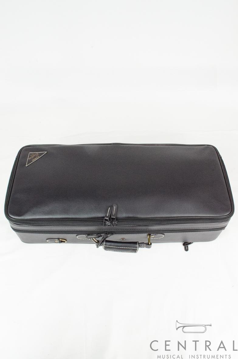 アルトサックス ヤマハ YAS-875EX C-limited