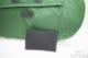 ユーフォニアムケース クロンカイト 布製
