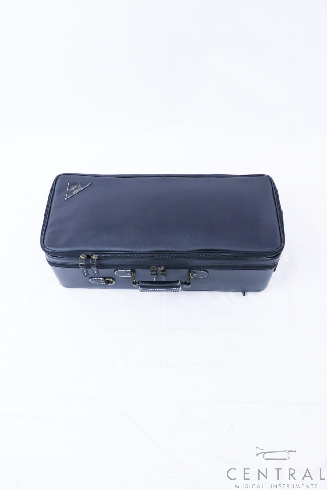 B♭トランペット ヤマハ YTR-9335VS