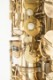 中古 テナーサックス セルマー SA80�W/E(委託品)